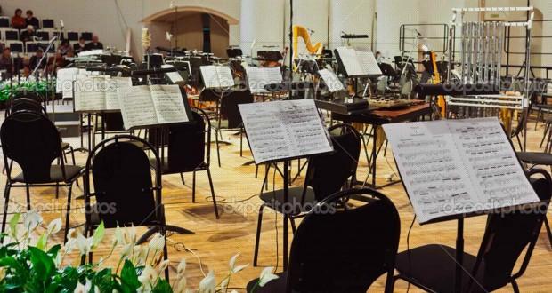 קונצרטים