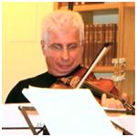 Rafael Rivkin