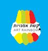 אטרנה מוסיקה – מוסיקה קלסית בישראל