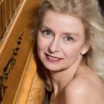 Yukia Rubinsky KB